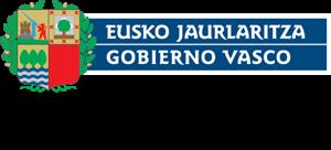 Escuela Infantil en Portugalete con el apoyo del Gobierno Vasco