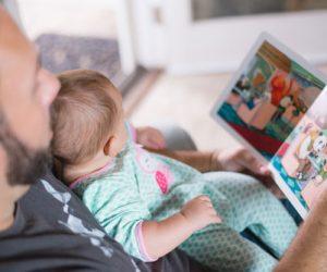 Servicio de asesoramiento para padres en Portugalete